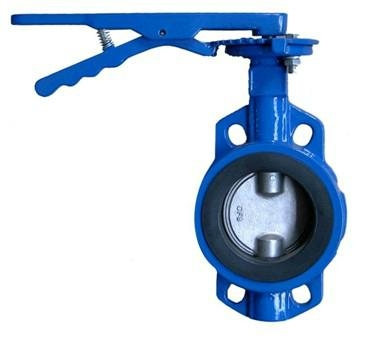 future-trend-of-butterfly-valve-in-tianjin.jpg